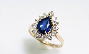 Изработка дамски пръстени от злато Шумен - Бижутерия Онни