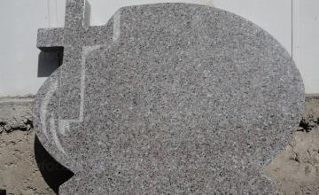 Изработка мраморни изделия в Благоевград