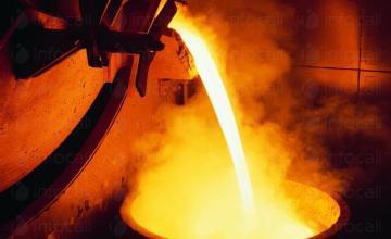 Изработка на изделия от благородни метали в Пловдив