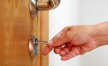 Изработка на ключове Кърджали - Ключарски център и ателие