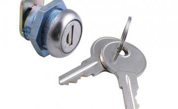Изработка на ключове в  Пловдив и Русе - Ключарят ООД