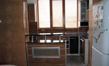 Изработка на мебели в Свищов