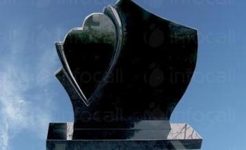 Изработка на мраморни паметници в Ракитово - Денонощна траурна агенция Ана Бел