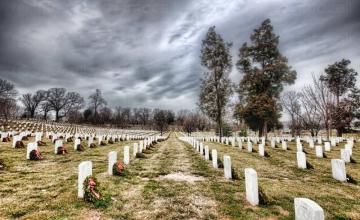 Изработка на надгробни паметници в Пловдив - Погребално бюро Тера Да