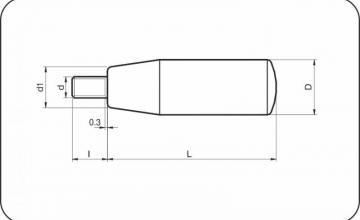 Изработка на шприцформи по поръчка на клиента в Плевен