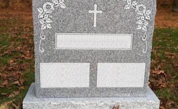 Изработка надгробни паметници и ковчези Видин - Хадес