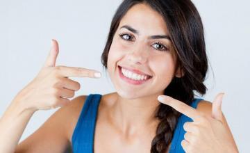 Изработка зъбни протези и импланти в София-Лозенец - Дентален център в София Лозенец