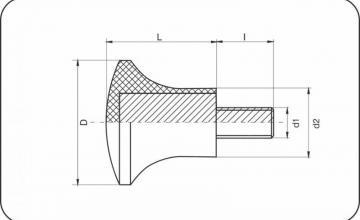 Изработване детайли за машиностроене в Плевен - Прима МТ ЕООД