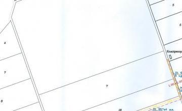 Изработване на парцеларни планове в Благоевград, Сандански, Петрич, Разлог, Банско, Сапарева баня, Гоце Делчев - Благоевградски териториален кадастър