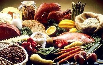 Изследване на храни в Монтана - Областна дирекция по безопасност на храните в Монтана