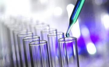 Изследване на туморни маркери в Русе - Медицинска лаборатория Русе