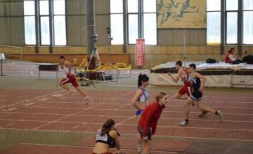 Изучаване на спортни дисциплини в София