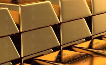 Извличане на благородни метали в Пловдив - Катинобел ООД