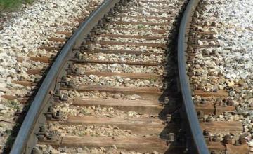 Железопътен транспорт София-Витоша