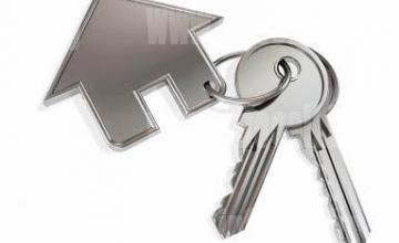 Ключарски услуги по домовете в Плевен - Денонощен ключар Плевен