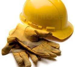 Консултантска дейност по безопасни условия на труда в София-Център - Здравен Фонд Свети Георги ОХХГ