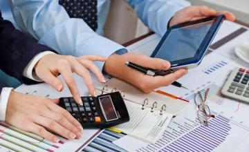 Консултантски услуги по пенсионно осигуряване - Осигурителна Каса - област Кърджали