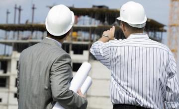 Консултантски услуги в строителство в Монтана - СТИВ