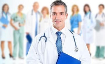 Консултации по гастроентерология, кардиология, пулмология, онкология, вътрешни болести в София-Център