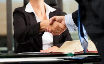 Консултации по правни и трудови въпроси в София-Център