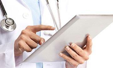 Консултации с онколог в Пловдив