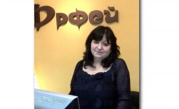Консултация с хематолог в Стара Загора - Доктор Веска Иванова