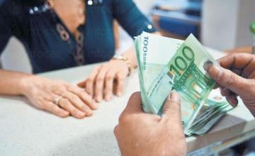 Консултация за банков кредит София-Възраждане