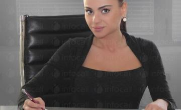 Консултиране и терапия с логопед и психолог в Пловдив