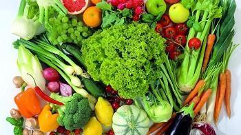 Контрол на храни в Монтана - Областна дирекция по безопасност на храните в Монтана