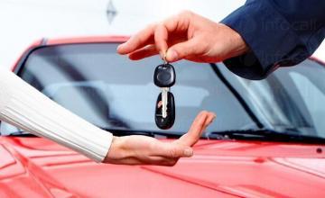 Кредит за кола в Пловдив - Финансова къща Кристи