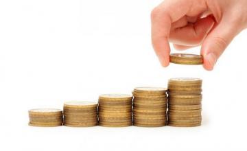 Кредити за ремонтни дейности в област Силистра
