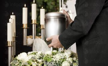 Кремации в Плевен - Погребална агенция Харон