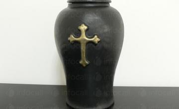 Кремация в Разград - Траурна агенция Ивет