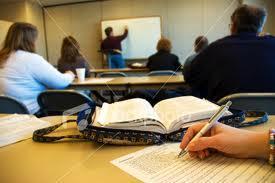 Курс по Английски език Бургас - Фохел