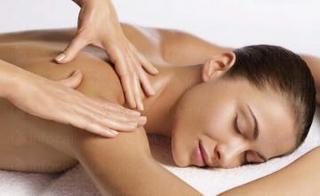 Курс за масажист във Варна
