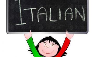 Курсове по италиански език във Варна - Езиков Център Асториа Груп
