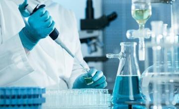Лабораторна и ехографска диагностика - МБАЛ Разлог