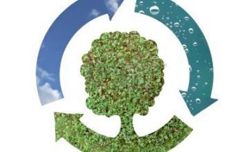 Лабораторни анализи на околната среда в Бургас - Биоинформ консулт ООД
