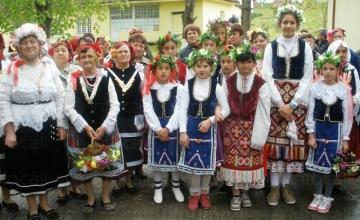 Лазарска група