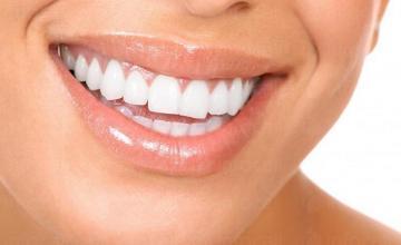 Лазерно избелване на зъби в София-Младост 1