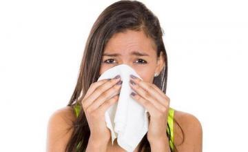 Лечение алергични заболявания в София-Красно село - ИПСМПА Доктор Тихомир Мустаков ЕООД