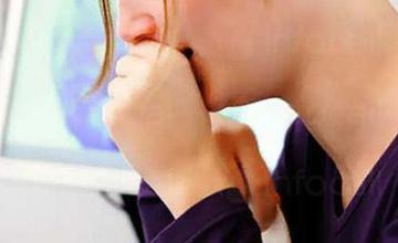 Лечение белодробни заболявания в София-Красно село - Пулмолог София-Красно село