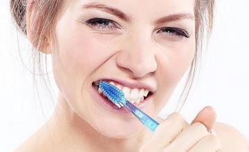 Лечение болести по зъбите и венците в София-Лозенец