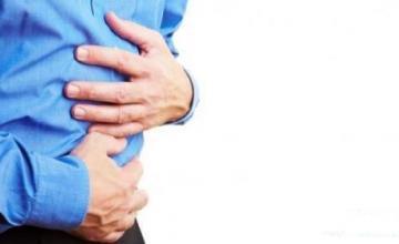 Лечение чревни инфекции в Пловдив