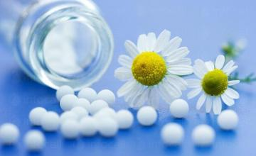 Лечение чрез хомеопатия в Пловдив