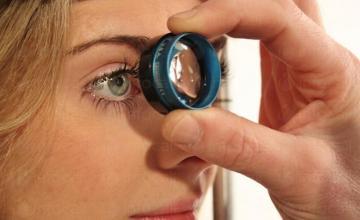 Лечение глаукома в София-Банишора - МЦ Пентаграм 2012