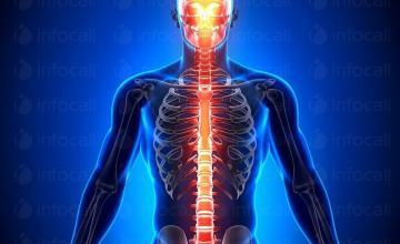Лечение гръбначно мозъчни тумори в София-Център - Доц доктор Васил Каракостов