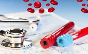 Лечение хематологични заболявания Стара Загора - Доктор Веска Иванова