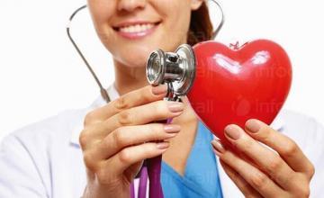 Лечение кардиологични заболявания в Козлодуй - МЦ Здраве 1 ЕООД