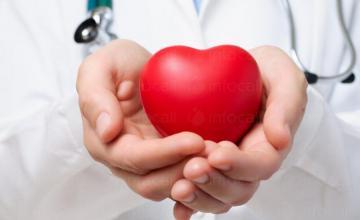 Лечение кардиологични заболявания в София-Банишора - МЦ Пентаграм 2012